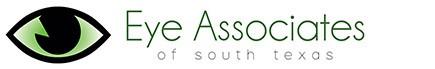 Eye Associates of South Texas