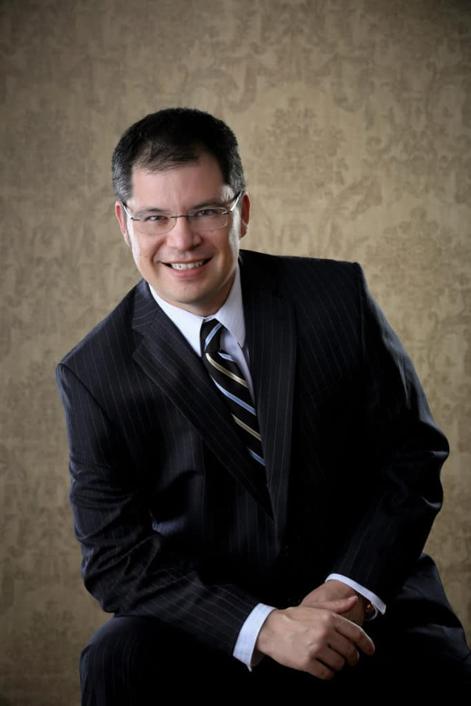 Joseph Terrence Kavanagh, MD Ophthalmologist and Lasik and Cataract surgeon Eye Associates of South Texas