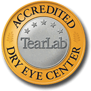 Dry Eye Treatment   Dry Eye Prevention   San Antonio TX   Seguin TX   New Braunfels TX