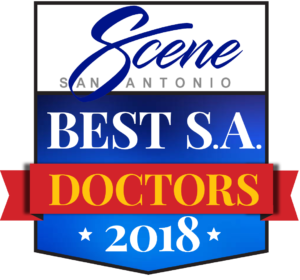 Best Doctor San Antonio Kavaanagh