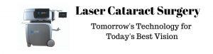 Eye Associates of South Texas Laser Surgery
