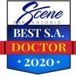 San Antonio Eye Doctor 2020